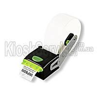 Термопринтер Custom VKP-80III б/у