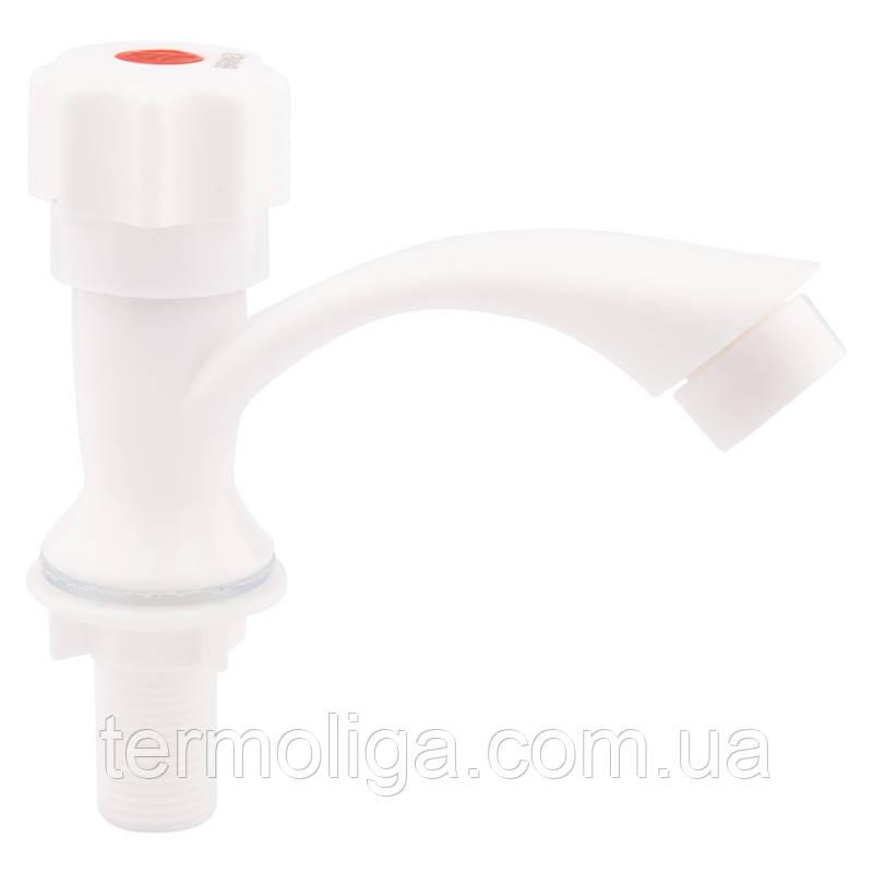 Однокран литой Brinex BW 0221
