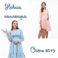 Коллекция осень-зима 2019-2020
