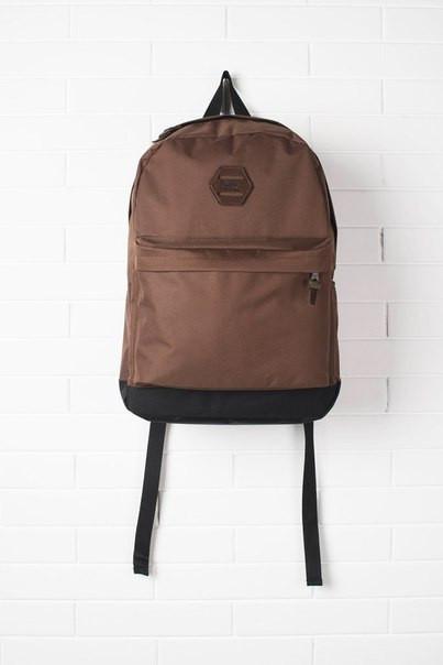 Рюкзаки staff minimal pack рюкзак туристский купить