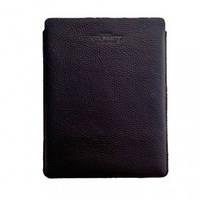 Кожаный чехол ipadcover POOLPARTY для iPad
