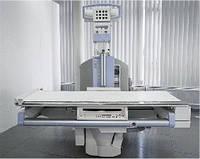 Рентгеновский аппарат Siemens AXIOM ICONOS R200
