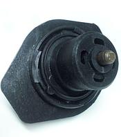 Клапан чугунной поилки ИЧП-1 (без языка)