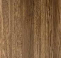 Мебельный щит дуб А-В 38