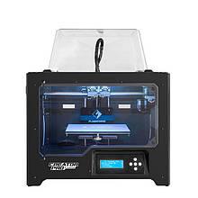 Принтер для 3D друку  Flashforge Creator Pro