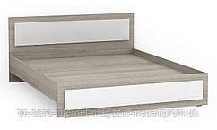 Кровать Anita (Анита), LexeStudio