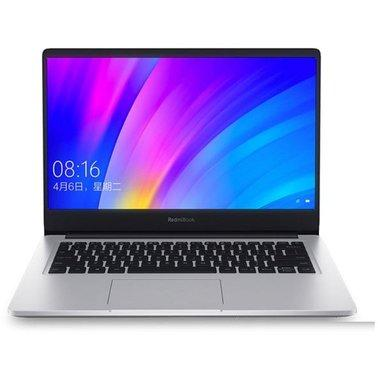 "НОВИНКА! Ноутбук Xiaomi RedmiBook 14""  Enhanced Edition (i7, 8Gb, 512Gb SSD, MX250 2Gb, серый)"