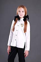 Школьная форма для девочек MONE Украина 1754-2