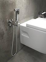 Гигиенический душ скрытого монтажа ТК-200 TESKA