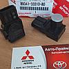 Датчик паркування Toyota Тойота Camry 11- / Land Cruiser200 07- / Lexus lx570 07-15 89341-33210-B0