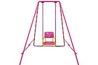 Качели детские разборные на все сезоны  «Take&Ride baby swing»