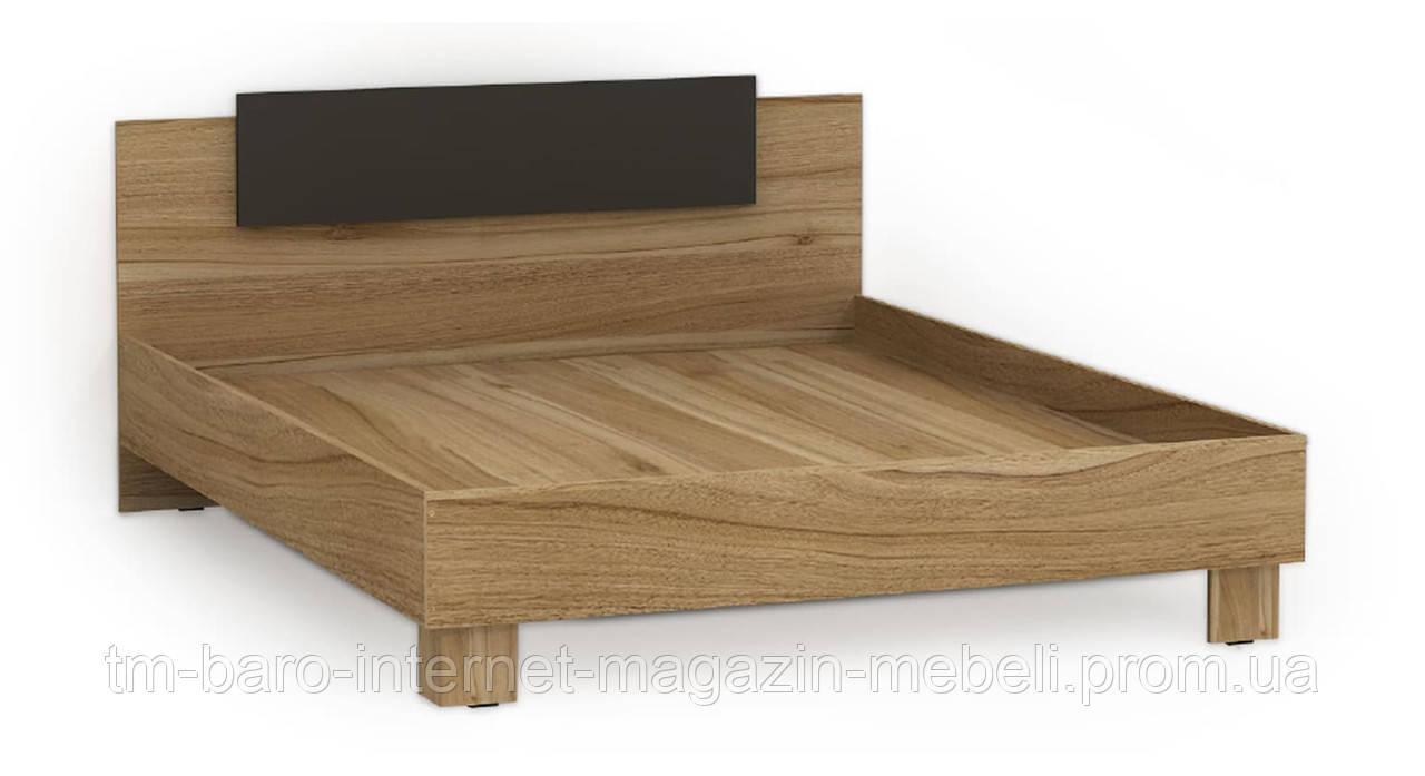 Кровать Fiona (Фиона), LexeStudio