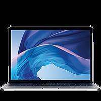 Apple MacBook Air 13-inch, SPACE GRAY, Model A1932, 1.6GHZ DUAL-CORE INTEL CORE I5, Intel UHD Graphics 617, 16GB 2133MHz LPDDR3 memory, 256GB SSD