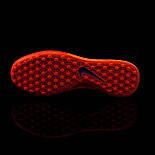 Сороконіжки Nike MagistaX FINALE TF (39-45), фото 5