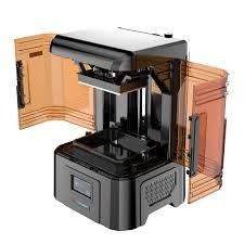3D принтер FlashForge Explorer Max Demo