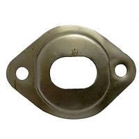Пластина глазка прижимная H87192 (JD)