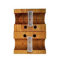 Подшипник деревянный AZ45586 (JD)