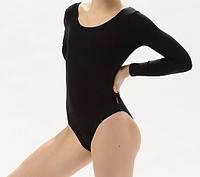 Купальник, трико- классический для гимнастики