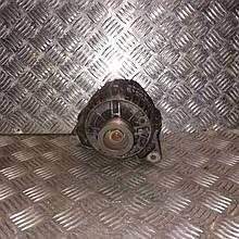Генератор FORD ESCORT VI 0123310029. 95AB-10300-DB. Форд Ескорт 0123310029, 95AB10300DB
