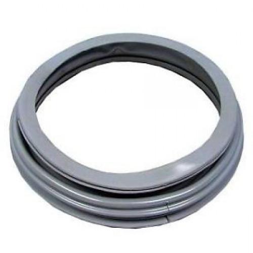 Резина (манжет) люка для стиральной машины Indesit Ariston C00047099