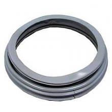 Резина (манжет) люка для пральної машини Indesit Ariston C00047099