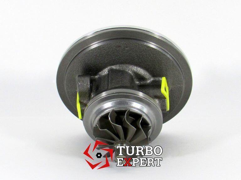 Картридж турбины 53039880075, Iveco Daily III 2.8 TD, 8140.43S/C.4000 Euro 3, 77/92 Kw, 1999+, 500335369