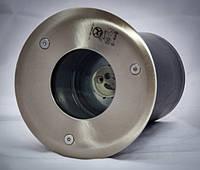 Грунтовой светильник Kanlux DL-35 Moro, фото 1