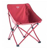 Складное кресло Vango Pop Carmine Red