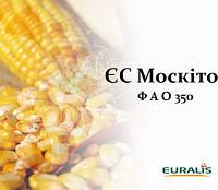 Кукуруза ЕС МОСКИТО (ФАО 350), фото 1
