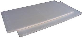 Экструдированный пенополистирол 25мм, лист