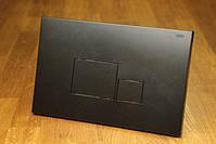 Смывные клавиши для бочков скрытого монтажа квадрат NKP, фото 4