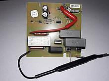 Модуль (плата) управління для м'ясорубок Zelmer 987.0020 12008089 756714