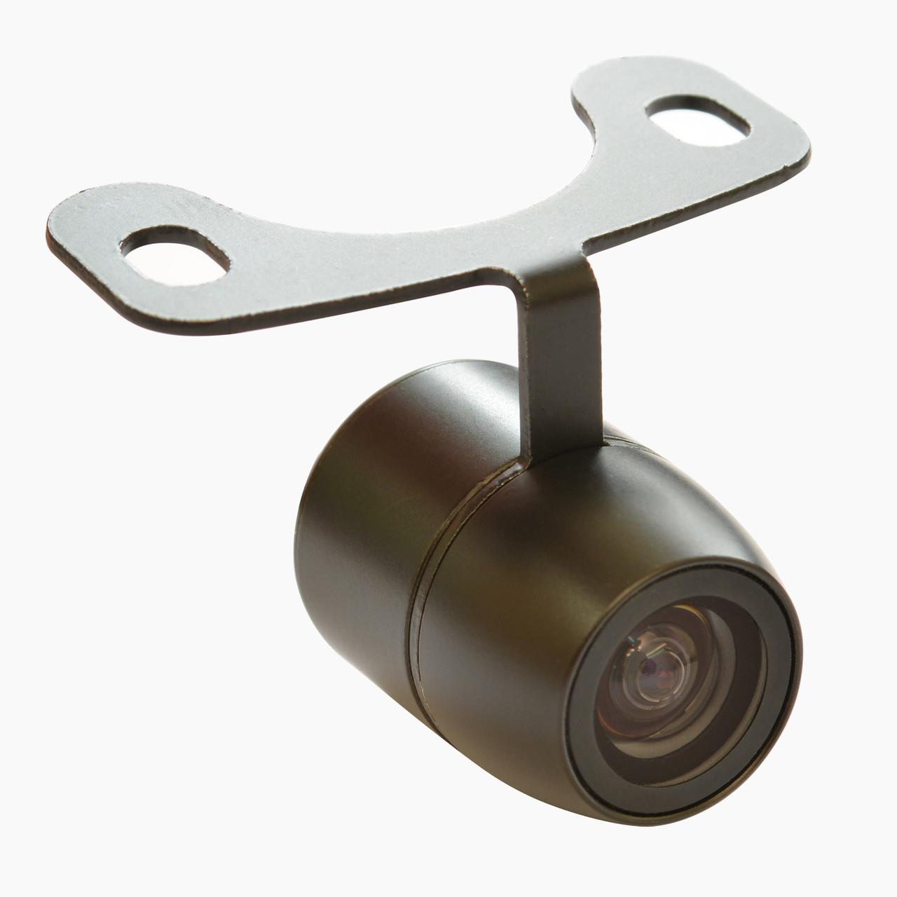 Камера заднього/переднього виду Prime-X MCM-03 (метелик)