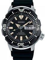 Мужские часы Seiko SRPD27 Prospex Automatic