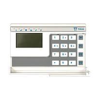 Клавіатура  К-LCD