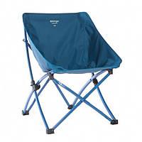 Складное кресло Vango Pop Mykonos Blue