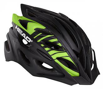 Велошлем, Шлем HEAD Helmet MTB D302/M-L