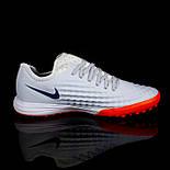 Сороконожки Nike MagistaX TF (39-45), фото 6