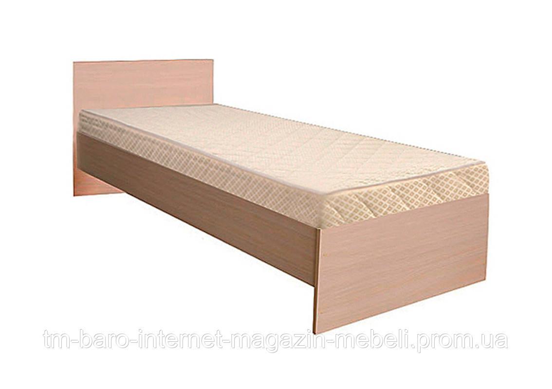 Кровать №1, LexeStudio