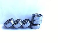 Подшипник CX 624 2RS (4x13x5) однорядный, фото 1