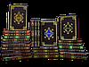 Изменения в категории VIP книги