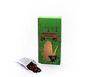 Фильтр пакет для чая под чашку, 50 шт в упаковке, Vigotti L