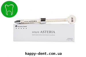 Estelite ASTERIA (Эстелайт Астерия) шприцы