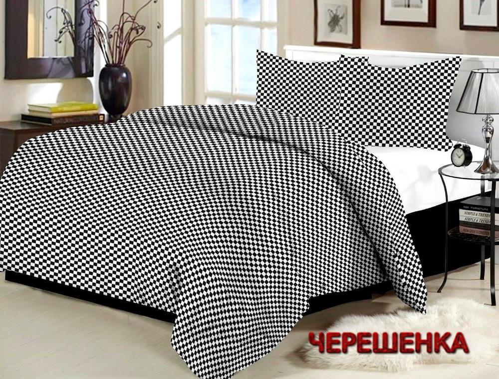 Ткани интернет магазин в розницу купить для постельного текстиль эко