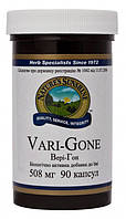 Вери Гон  Vari-Gone - 90 кап - NSP, США