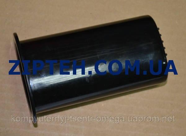 Толкатель для блендера D=64mm*45mm,H=122mm