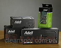 Набор смесителей для ванны и кухни ADELL 4 в 1, фото 6