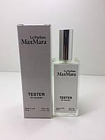 Женская парфюмированная вода MaxMara Le Parfum (реплика)