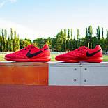 Футзалки Nike Tiempo LegendX 7Academy R10 IC (39-45), фото 2