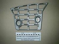 Підніжка кабіни Євро нижня ліва (вир-во КАМАЗ), 65115-8405016-01